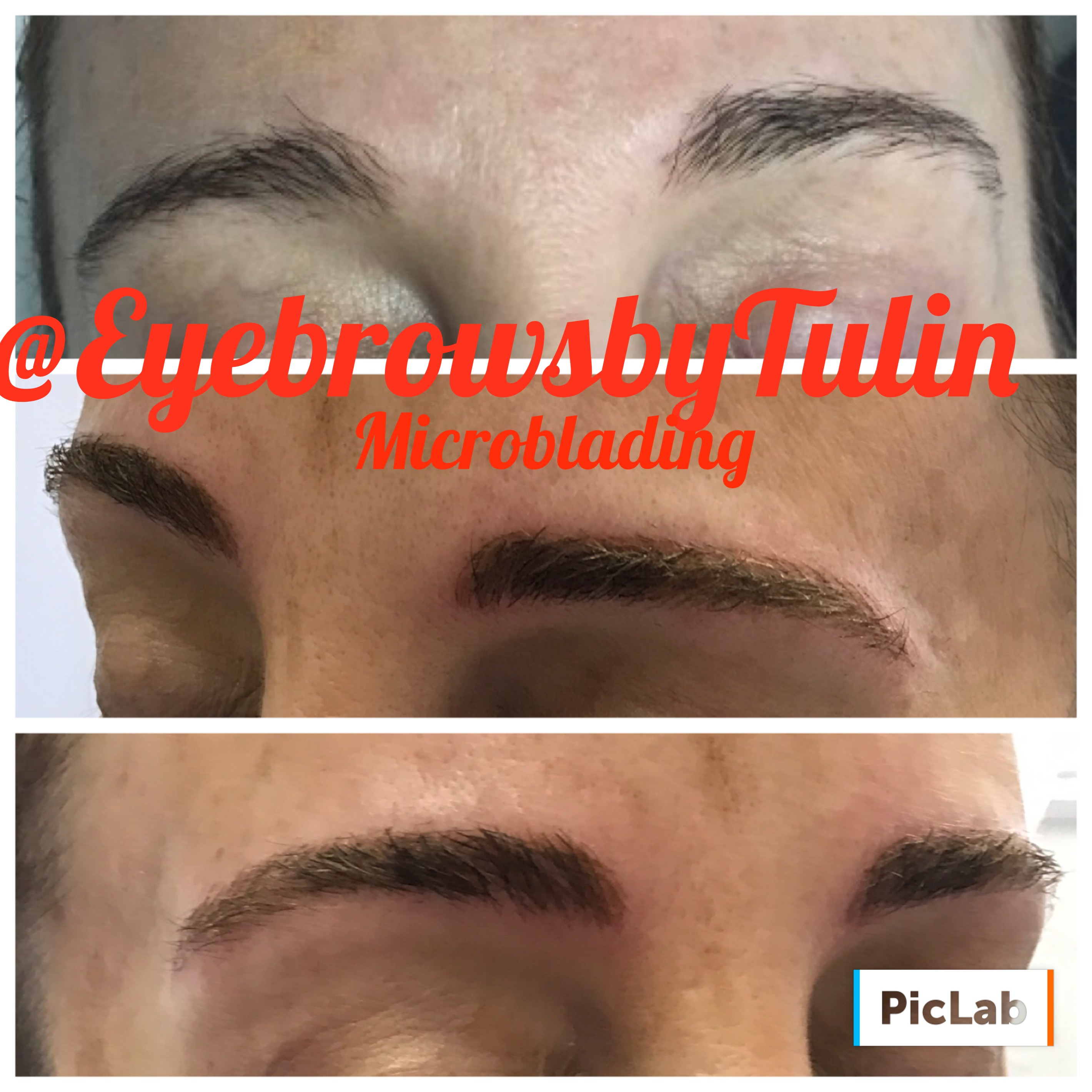 eyebrowsllc-by-tulin-slider-microblading-miami-coral-gables